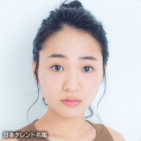 安藤 輪子