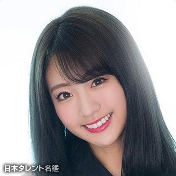志田 友美
