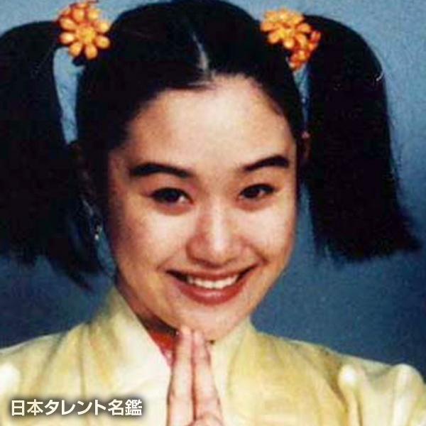 安藤 光子