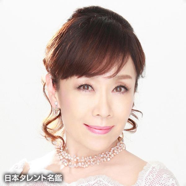 伊藤 咲子