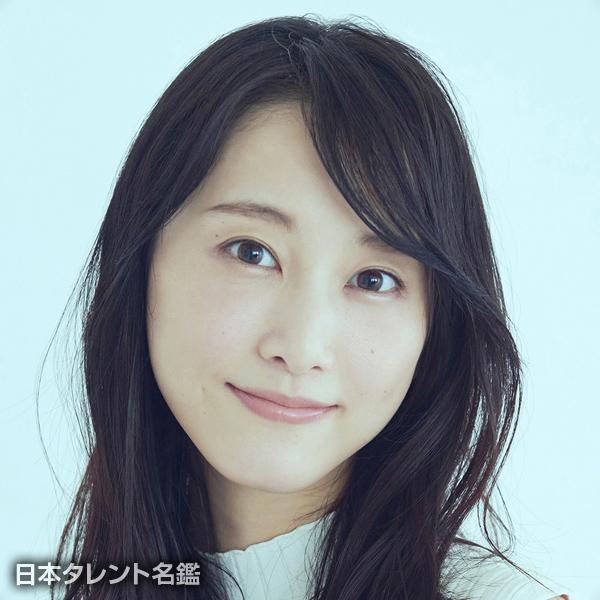 松井 玲奈