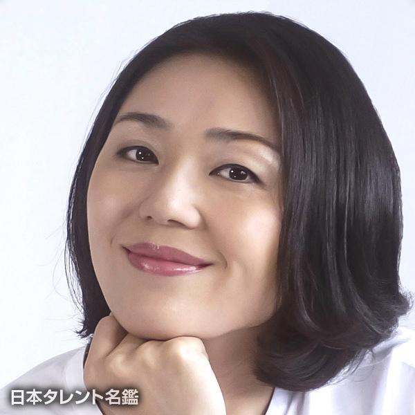 竹田 朋華
