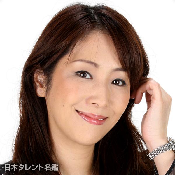 岡本麻弥の画像 p1_4