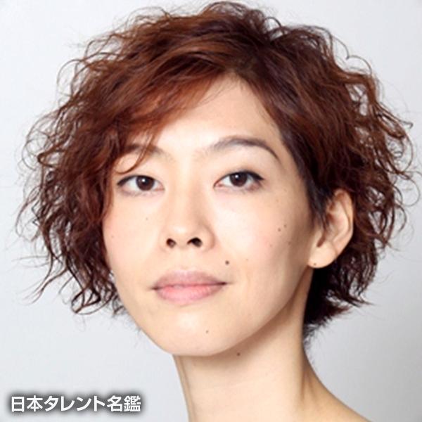 千田 美智子