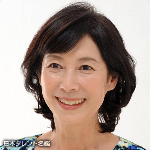 本田 美千