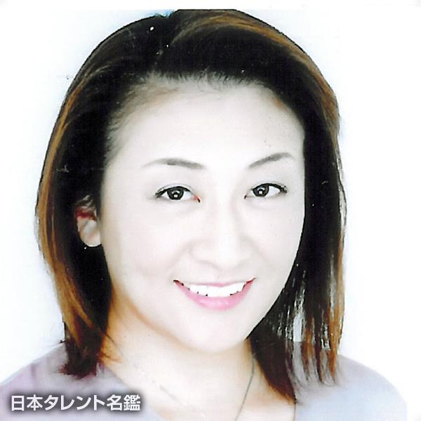 岡本茉利の画像 p1_6
