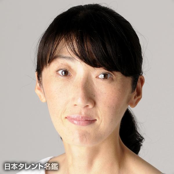 江藤 直美