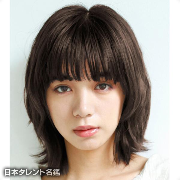 池田 エライザ