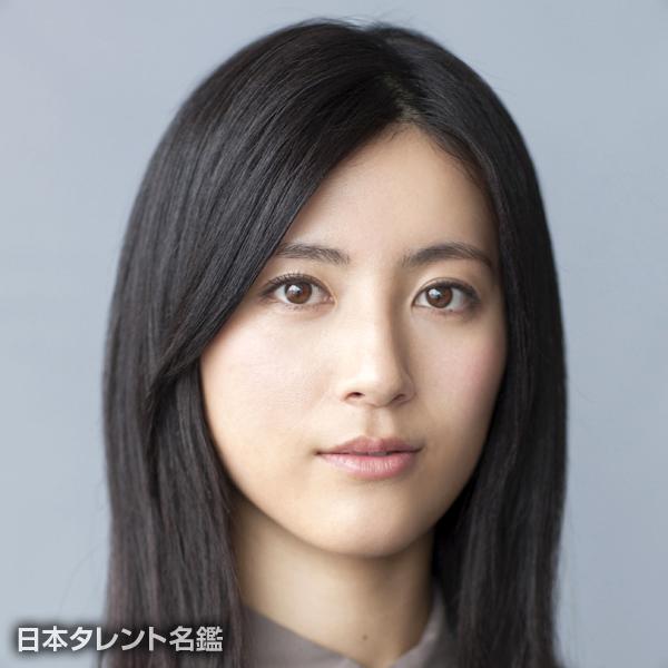 福田 彩乃