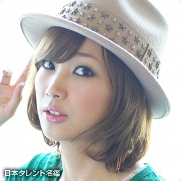 中上真亜子の画像 p1_20