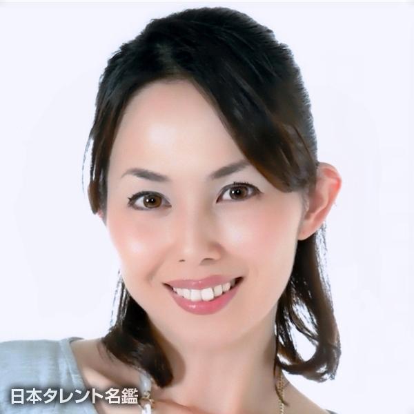 平野 恵未