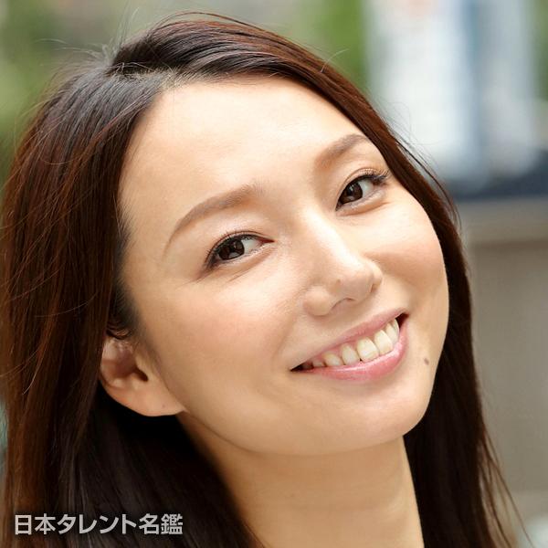 藤田 智子