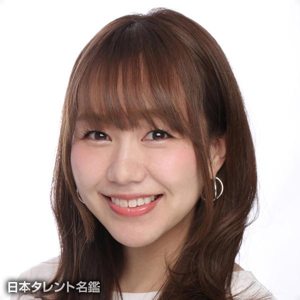 立石 純子