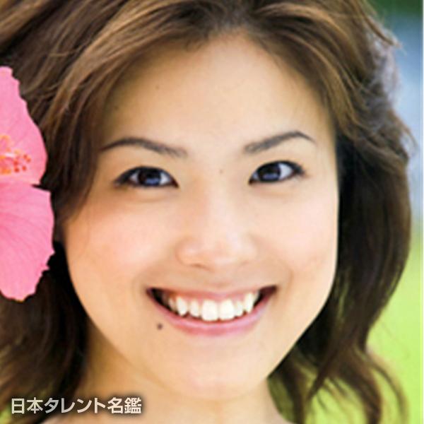 吉田 小江子