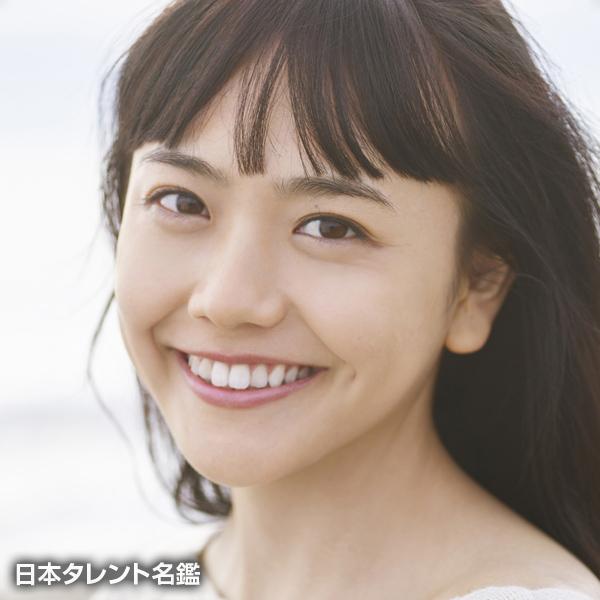松井 愛莉