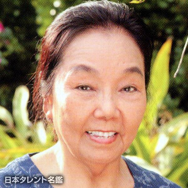 吉田 妙子