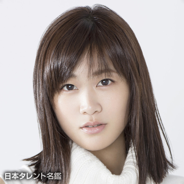 小篠 恵奈