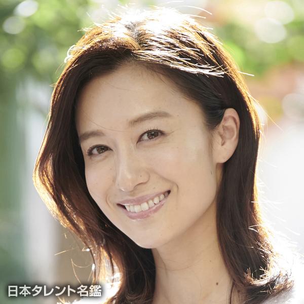 上田 千尋