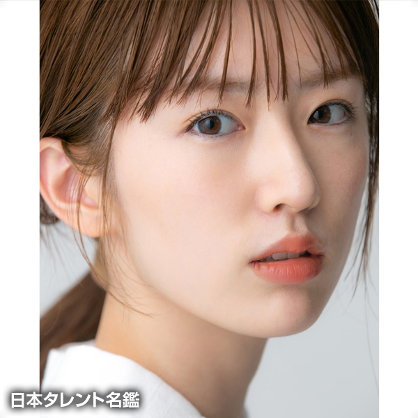 樋口 柚子
