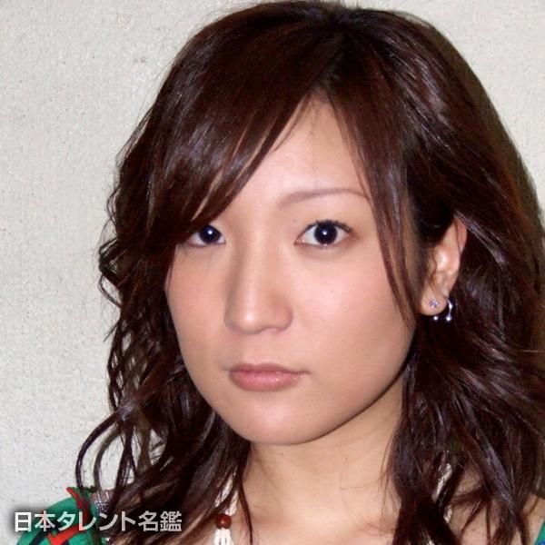 今井 宏美