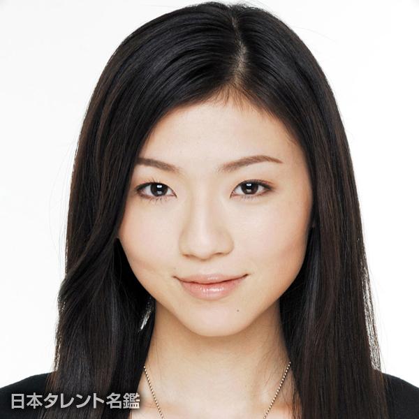 石坂 優子