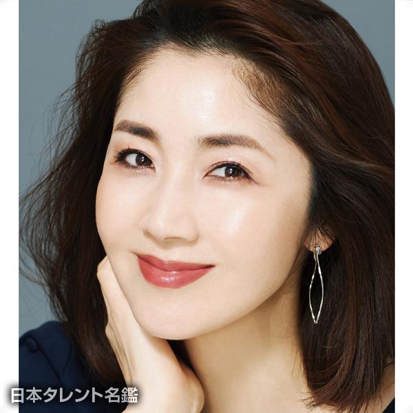 芦田 桂子