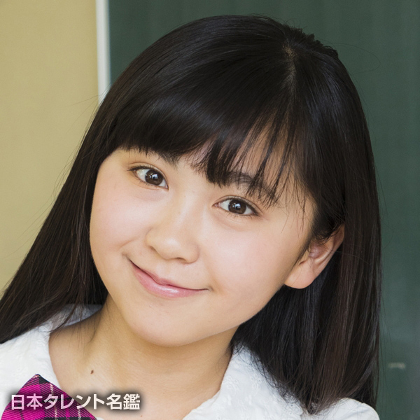 須田理夏子の画像 p1_6