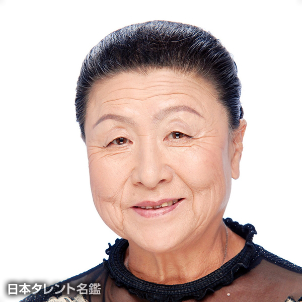 青木 清子