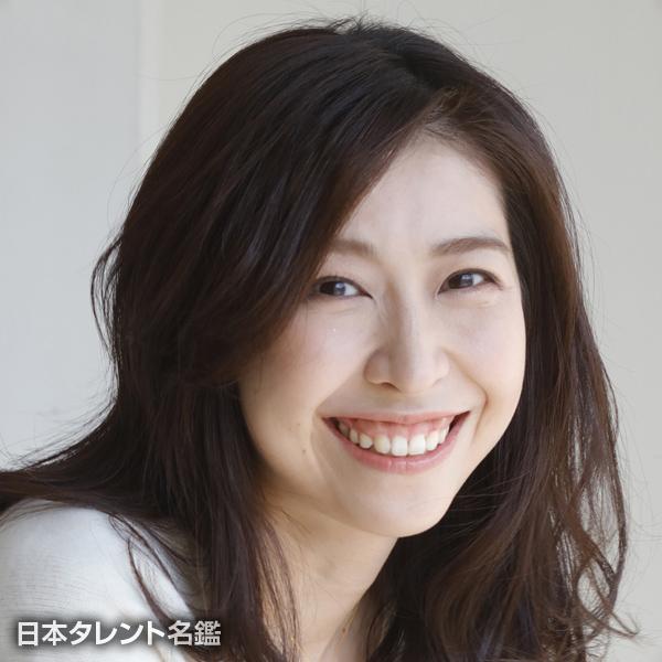 近藤 久美子