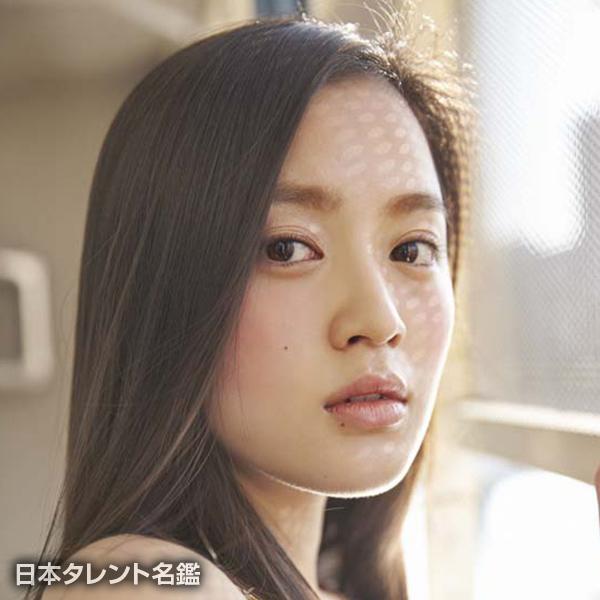 平山 佳奈