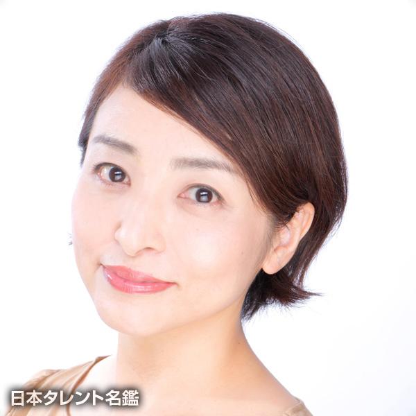 橋本 智恵子