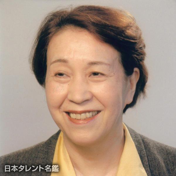 山田 礼子