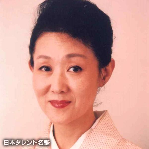 渡辺 陽子