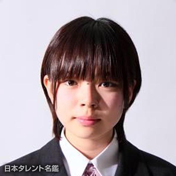 小橋 優子