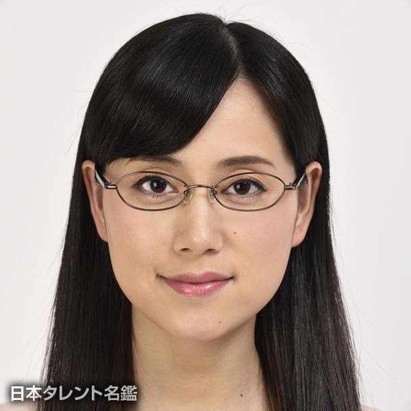米田 弥央