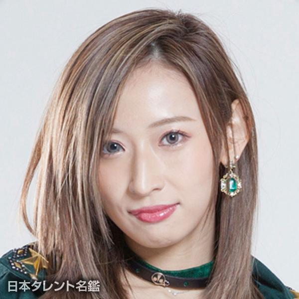 井坂 仁美