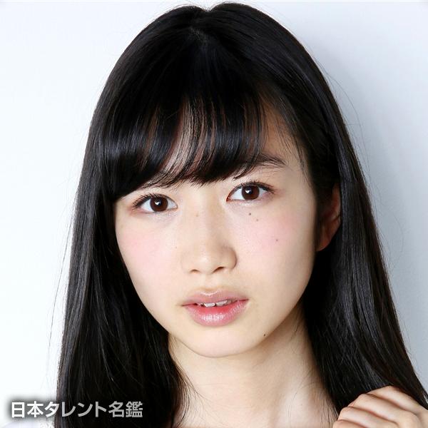 岡本夏美の画像 p1_11