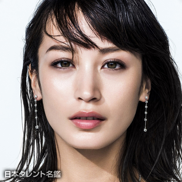 黒田 エイミ