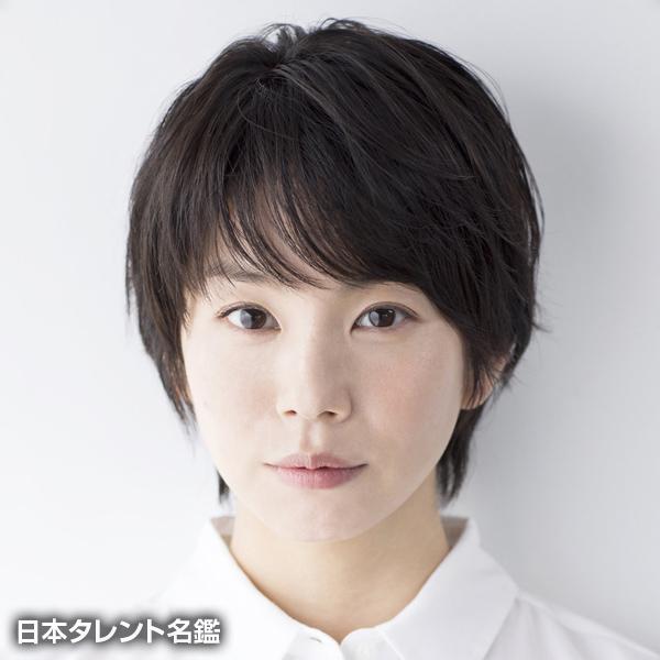 野村 麻純