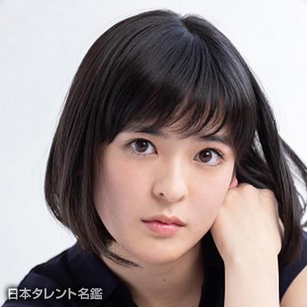 川嶋 由莉