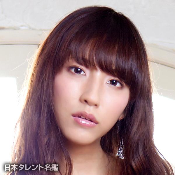 工藤 麻美子