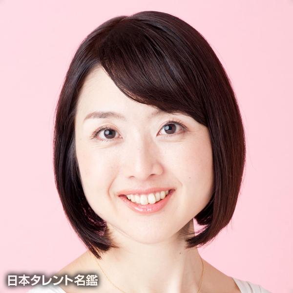 渡辺 美紀(ワタナベ ミキ)|オ...