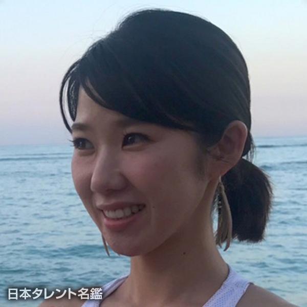 倉科 美加