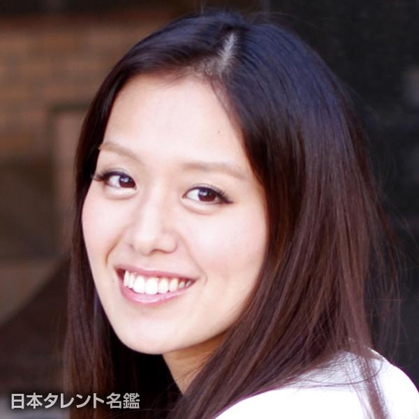 仲田 恵美