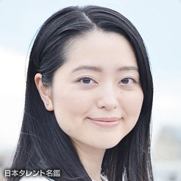 掛川 陽子