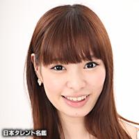 斉藤 絢女