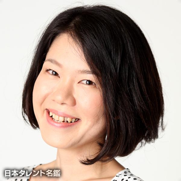 松田 沙希