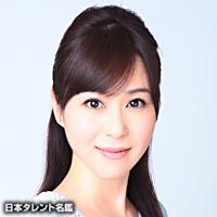 陣内 智衣(ジンノウチ トモイ)...