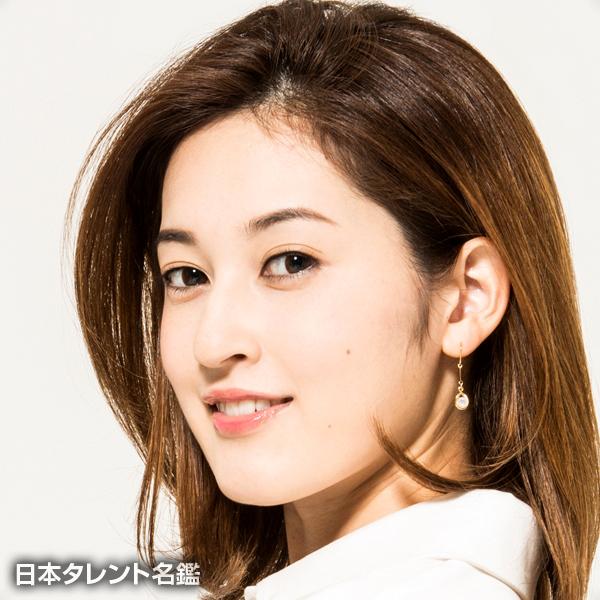 宮沢セイラの画像 p1_24