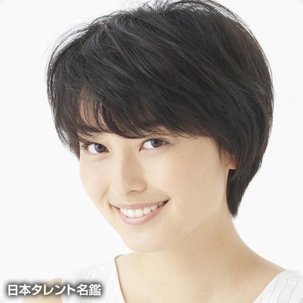 小川涼の画像 p1_25
